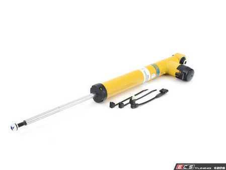 ES#3520734 - 20-254353 - B6 Performance Rear Shock - Priced Each - DampTronic damper for performance handling - Bilstein - Volkswagen