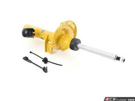ES#3506461 - 23-254343 - B6 Performance Front Strut - Priced Each - DampTronic damper for performance handling - Bilstein - Volkswagen