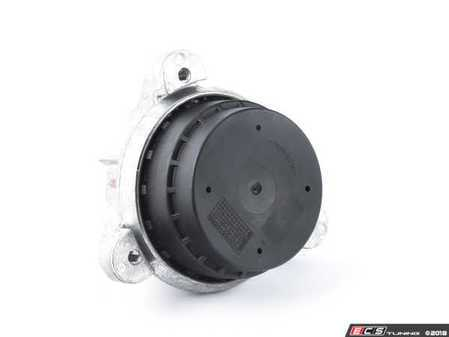 ES#3450143 - 22116785601 - Engine Mount - Priced Each - Fits either left or right side - Corteco - BMW