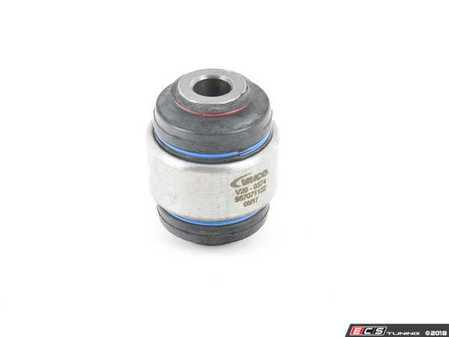 ES#2643032 - 33326775551 - Vaico Trailing Arm Ball Joint - E36, E46, Z4 - Located in the upper part of the rear trailing arm - Vaico - BMW