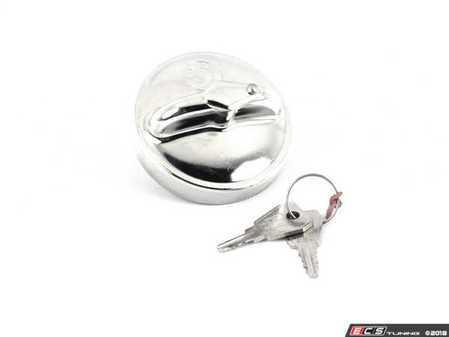 ES#35688 - 16111106487 - CAP PB 2-09 - Genuine BMW -
