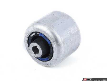 ES#2872648 - 8K0599381H - Rear differential lower Mount Bushing  - Located under the rear differential towards the front - Febi - Audi