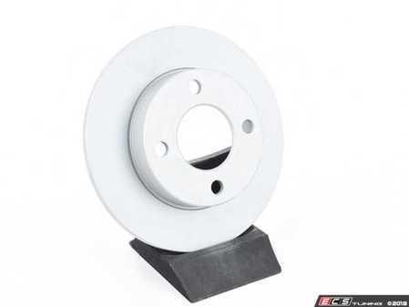 ES#261181 - 8A0615601 - Brake Disc - ATE -