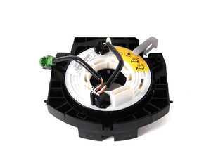 Genuine MINI Parts Steering Clock Spring Parts - Page 1 - ECS Tuning
