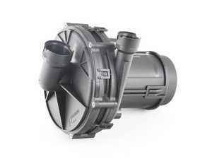ES#2586393 - 021959253B - Secondary Air Injection Pump - Keep your engine running efficiently - Pierburg - Volkswagen