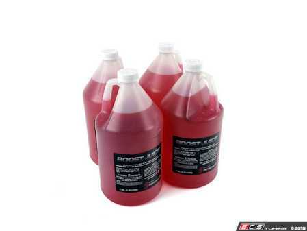 ES#3147469 - 40008KT - Boost Juice - 4 Gallons - Ensure the perfect water/methanol blend every time with this pre-mixed formula from Snow Performance - SnowPerformance - Audi BMW Volkswagen Mercedes Benz MINI Porsche