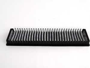 ES#1958962 - 64311496711 - Cabin Filter Active Carbon - Cleans the air in your MINI HVAC. - NPN - MINI