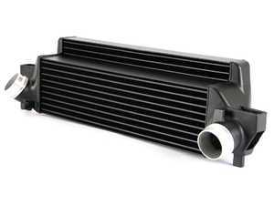 ES#3569483 - 200001089KT - Wagner Competition Intercooler Kit MINI Cooper JCW - Increase hp and torque with this intercooler replacement - Wagner Tuning - MINI