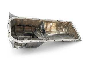 ES#3028158 - TEN3631B36-Group - Turner Motorsport Oil Pan Baffle Kit - No more oil starvation! - Turner Motorsport - BMW