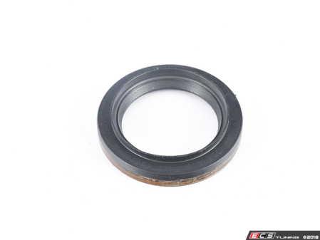 ES#2870548 - 33121212464 - Rear Axle Shaft Seal - 45x65x10 - Febi - BMW