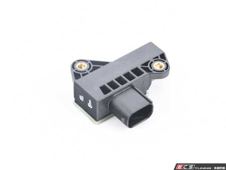 ES#42637 - 23147838386 - SENSOR - Genuine BMW -