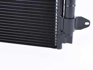 ES#3200257 - 5C0820411F - A/C Condenser  - Transfers heat from the refrigerant - Denso - Volkswagen