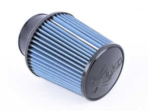 ES#3450843 - injX-1017-BB - Injen SuperNano Web Dry Air Filter - Priced Each  - Replacement Filter - Injen - BMW
