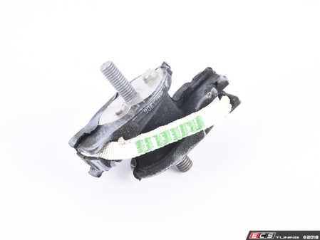 ES#2805011 - 22312284819 - RUBBER MOUNTING - Genuine BMW -