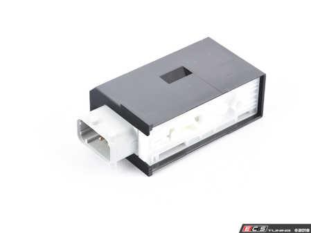 ES#2872051 - 67118352165 - Door Lock Actuator - Priced Each - Located in the door lock assembly - Febi - BMW