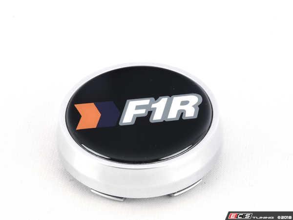 F1r Wheels F21hypbcap F21 Wheel Tall Center Cap