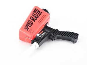 ES#2940567 - GOJ007R - Speed Blaster Sand Blaster - Handheld sand blaster - GoJak - Audi BMW Volkswagen Mercedes Benz MINI Porsche