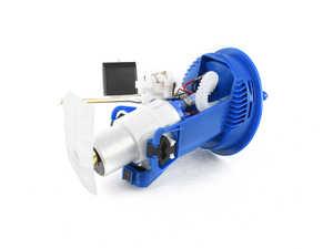 ES#3569550 - 16146758736 - Fuel Pump - Includes fuel pump sending unit - Huco - BMW