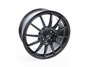 "ES#3536210 - td5.277545k1kKT - 17"" Pro Race 1.2 Gloss Black - Set Of Four - 17""x7.5"" 5x112 Bolt Pattern ET45 66.6CB, Team Dynamics made in the UK - Team Dynamics - MINI"