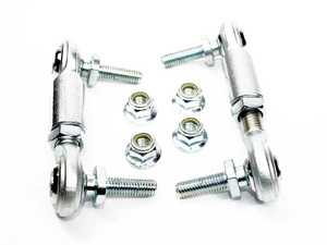 ES#3537062 - SPLRE996 - SPL PRO Rear End Links - SPL Parts - Porsche
