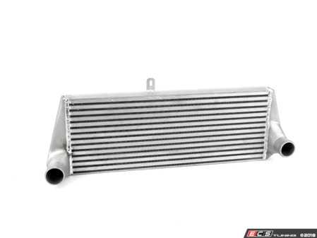 ES#3432725 - CTS-R56-DF - CTS Direct Fit Intercooler MINI Cooper - Gains up to 10-15 whp and 10-12 ft-lbs - CTS - MINI