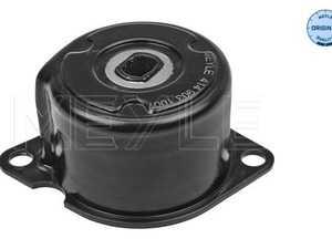 ES#3579255 - 99611522172 - Accessory Belt Tensioner - Tensioner element - Does not include roller or bracket - Meyle - Porsche