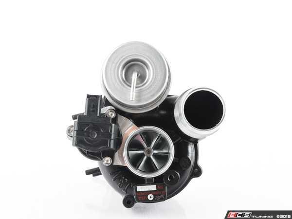 Jm Auto Sales >> JM Turbo Coopers - s42-rKT - JMTC S42 Turbocharger MINI Cooper Upgraded Turbo K03 - Refurbished