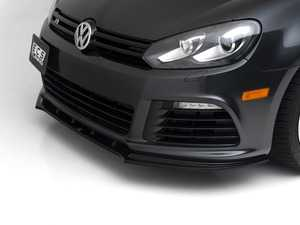 Front Splitter - ABS