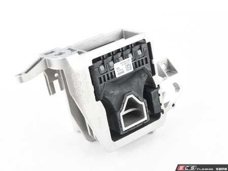 ES#3101153 - 22116875628 - ENGINE MOUNT - Genuine BMW -