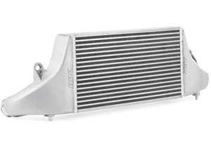 ES#3580576 - IC100024 - Front Mount Intercooler System - Dramatically reduces intake air temperature (IAT), minimizes heat soak, and provides increased performance! - APR - Audi