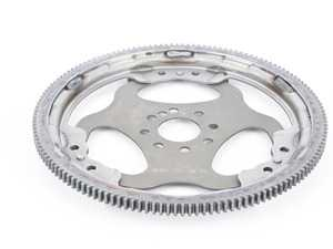 ES#1626854 - 1030300512 - Flexplate - Restore the mechanical condition of your engine - Genuine Mercedes Benz - Mercedes Benz