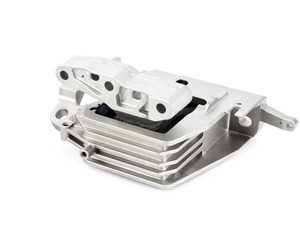 ES#3494268 - 22118743621 - Engine Mount - Replace your worn engine mounts - Genuine BMW - BMW MINI