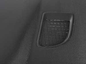 ES#3420805 - HD0708BMWE922D-B - Seibon M3 style carbon fiber hood  - M3 Styling in lightweight carbon fiber - pre-LCI cars - Seibon - BMW