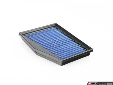 ES#2575131 - 30-10090PDS - MagnumFLOW Pro Dry S Air Filter - High-performance reusable air filter - AFE - Porsche