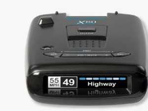 ES#3521631 - 0100018-4 - Escort X80 Portable radar detector - The new ESCORT X80 provides early warning and the fastest response on all radar bands and maximum laser warning and off-axis protection. - Escort - Audi BMW Volkswagen Mercedes Benz MINI Porsche