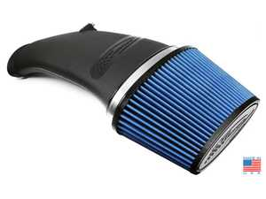 ES#3603611 - BMS-N55-INT - Performance Intake System - Add power and improve throttle response with this top of the line performance intake system! - Burger Motorsports - BMW
