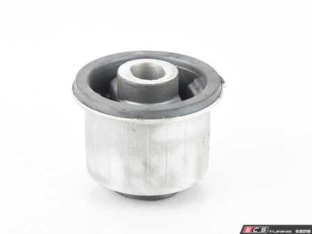 ES#2871500 - 4F0399415A - Front Subframe Bushing - Priced Each - Fits the left and right side - Febi - Audi