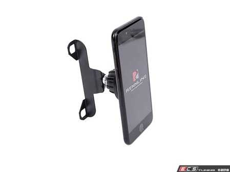 ES#3604503 - PM0115 - ExactFit Magnetic Phone Mount - Safely & securely mount your cell phone - Rennline - Volkswagen