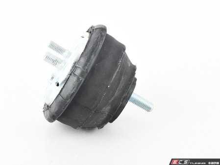 ES#2162482 - 11811094149 - Engine Mount - Left - Keep your engine secure. - Corteco - BMW
