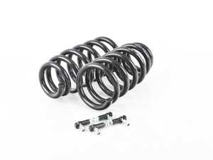 ES#3410817 - 3130215510 - AC Schnitzer Performance Springs - Improved looks with enhanced handling and performance - AC Schnitzer - BMW
