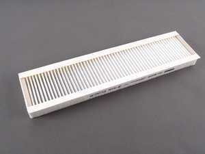 ES#1981526 - 64311496710 - ACC Cabin Filter CU 4624