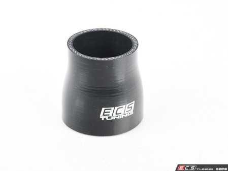 ES#3450203 - 017623ECS08A - 46.5mm To 61.0mm Silicone Coupler - Each - A high-quality component for your next project - ECS - Audi BMW Volkswagen Mercedes Benz MINI Porsche