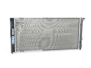ES#3575886 - 535121251E - Radiator - Replace your radiator and avoid overheating - Behr - Volkswagen