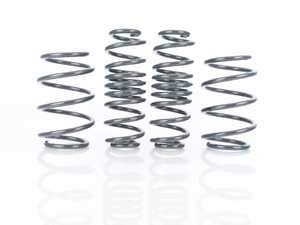 ES#2839136 - VWR31G70R - VWR Sport Springs - Lower and optimize your car's suspension - Racingline - Volkswagen
