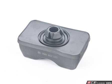 ES#2869193 - 2039970186 - Jack Pad Support - 28mm Jack Pad Support - Febi - Mercedes Benz