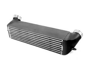 ES#3603596 - BMS-E-N5455-INTC - Phoenix Racing Performance Intercooler - Upgrade your intercooler for lower intake temperatures and better performance! - Burger Motorsports - BMW