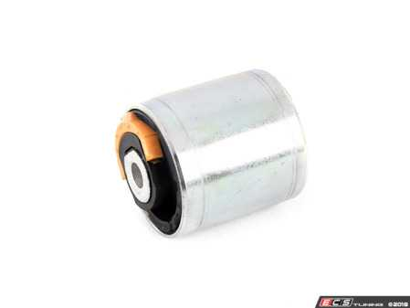 ES#2875765 - 4D0407183AC -  Front Lower Control Arm Bushing - Inner - Priced Each - Fits the left and right side - Febi - Audi Volkswagen
