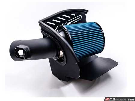 ES#3613221 - AP-F56-110 - Agency Power Cold Air Intake Kit MINI Cooper  - Add 7 Hp On 1.5L (2.0L 7+) and increase noise in this all in one intake - Agency Power - MINI