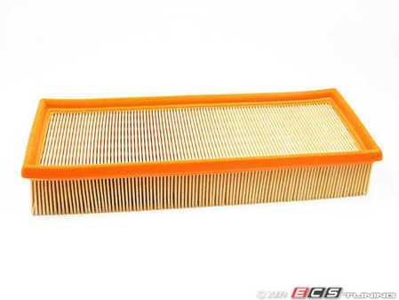 ES#240442 - 069129620 - Air Filter - Quality air filtration for your vehicle. - Mahle - Audi Volkswagen