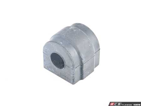 ES#2870387 - 31356770003 - Sway Bar Bushing - Restore suspension performance - Febi - BMW